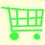 winkelen-velsen-ijmuiden