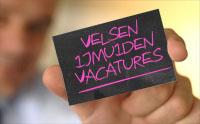 vacatures Velsen IJmuiden