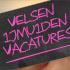 Vacaturen Velsen IJmuiden
