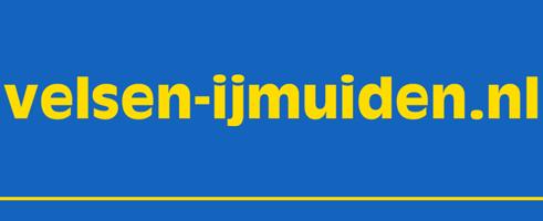 Velsen-IJmuiden-algemeen
